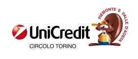 Logo Circolo 2019