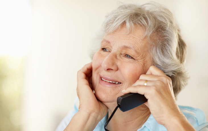 Older-woman-on-phone-mb