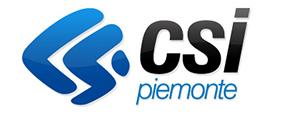 csi_piemonte