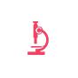 icon1-slider2