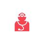 icon3-slider2