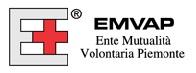 Ente Mutualità Volontaria Piemonte