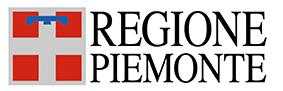 logo_piemonte